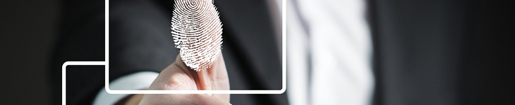 Ordnung zur Datenschutz-Grundverordnung - IVL Detmold