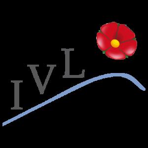 InteressenVereinigung der Lippischen e.V.